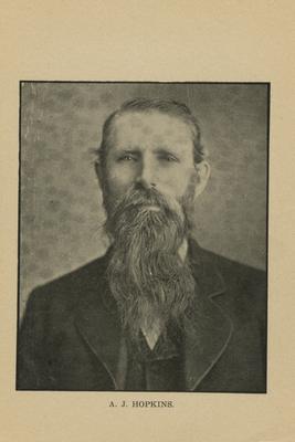 Hopkins, A.J.