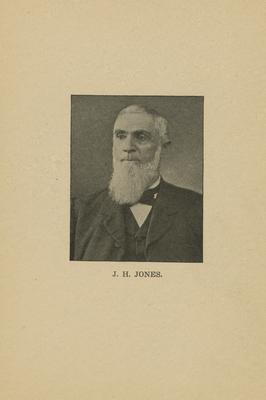 Jones, J.H.
