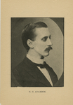 Adamson, H.H.