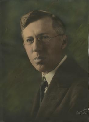 Sewell, Jesse P.
